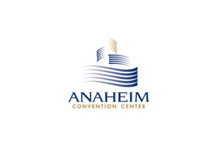 美国阿纳海姆会展中心Anaheim Convention Center
