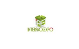 烏茲別克斯坦塔什干包裝展覽會Inter Pack Expo