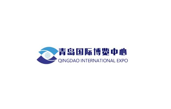 青岛国际博览中心Qingdao International Expo Center