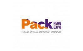 秘魯利馬包裝展覽會Pack Peru Expo