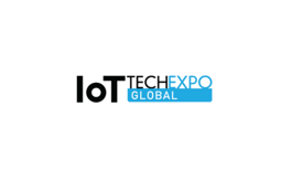 英����敦物��W展�[▲��IoT Tech Expo