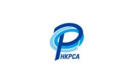 深圳國際電子電路展覽會HKPCA