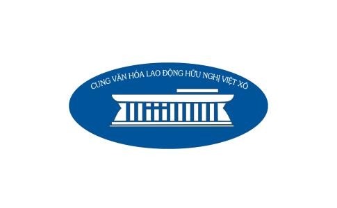 越南河内友谊文化宫