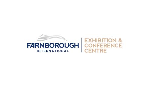 英国范堡罗国际会展中心