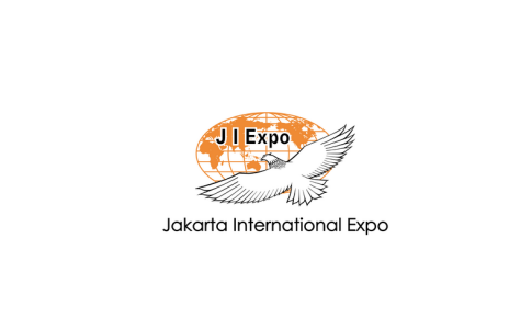 印尼雅加达会展中心Jakarta International Expo