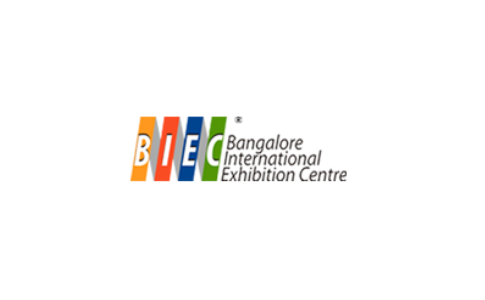 印度班加罗尔国际会展中心Bangalore International Exhibition Centre