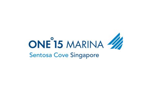 新加坡壹15游艇俱乐部ONE°15 Marina Club