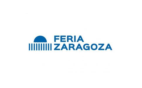 西班牙萨拉戈萨会展中心Feria de Zaragoza