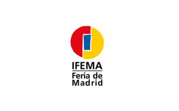 西班牙馬德里會展中心