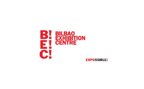 西班牙毕尔巴鄂会展中心