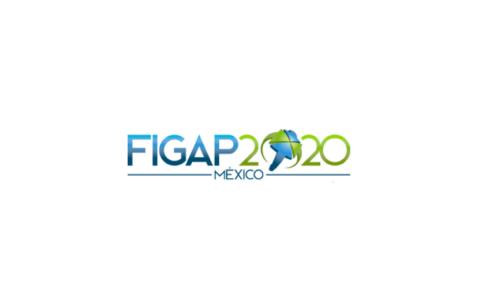 墨西哥瓜达拉哈拉畜牧展览会FIGAP