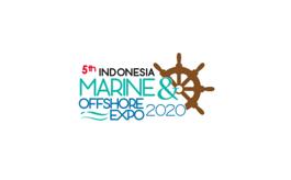 印尼巴淡岛船舶海事展览会Batam Marine
