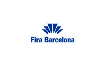 西班牙巴塞罗那会展中心Fira de Barcelona Gran Via