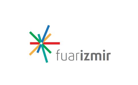 土耳其伊兹密尔会展中心Izmir International Fair Centre