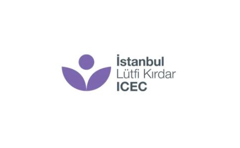 土耳其伊斯坦布尔国际会展中心Lütfi Kırdar International Conven