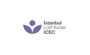 土耳其伊斯坦布爾國際會展中心