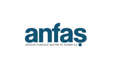 土耳其安塔利亚会展中心