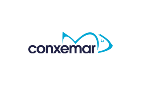 西班牙维哥水产展览会Conxemar