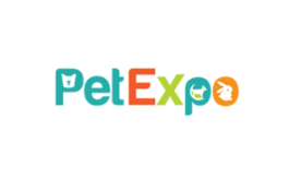 新加坡寵物展覽會Pet Expo Singapore