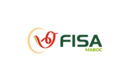 摩洛哥卡薩布蘭卡畜牧展覽會FISA MAROC
