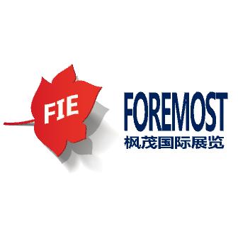 枫茂国际展览(北京)有限责任公司