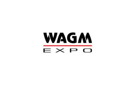 乌克兰基辅废气处理环保展览会WAGM