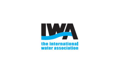 斯里兰卡科伦坡水处理展览会IWA