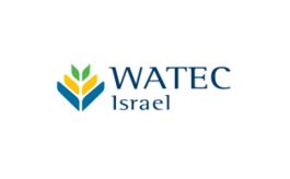 以色列水处理展览会Water Israel