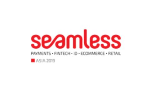 菲律賓馬尼拉智能卡展覽會Seamless Asia