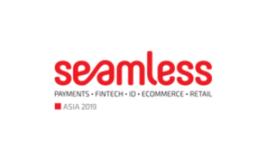 新加坡智能卡展�[��Seamless Asia