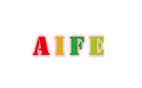上海国际食品饮料展览会AIFE