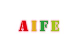 上海國際食品飲料展覽會AIFE