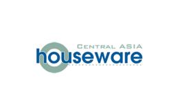 哈萨克斯坦阿拉木图家庭用品及家电展览会HOUSEWARE