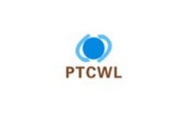 北京国际物流及运输系统技术展览会PTCWL