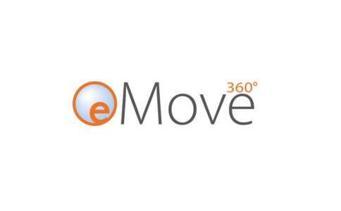 韩国首尔新能源车展览会eMove Asia