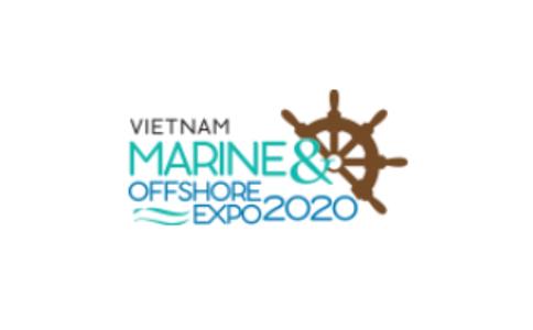 越南河内船舶海事优德88Marine&Offshore Vietnam