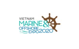越南河内船舶海事展览会Marine&Offshore Vietnam