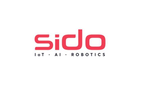 法国里昂物联网展览会SIDO