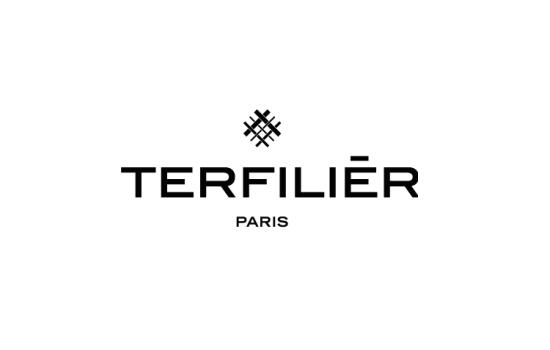 法国巴黎泳装内衣面料展览会