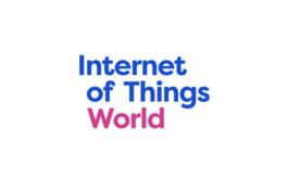美国圣何塞世界物联网大会IoT World
