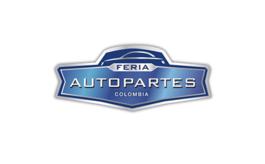 哥倫比亞麥德林汽車零配件展覽會Feria Autopartes