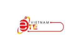 越南胡志明電力設備及技術展覽會Vietnam ETE
