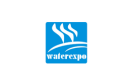 广州世界高端饮用水优德亚洲Water Expo
