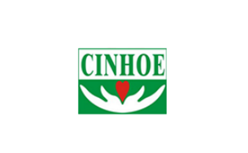 广州国际有机食品展览会CINHOE