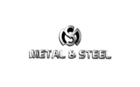 埃及开罗金属加工及冶金钢铁优德88Meta&Steel