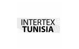 突尼斯��李冰清工�I展�[��Intertex Tunisia