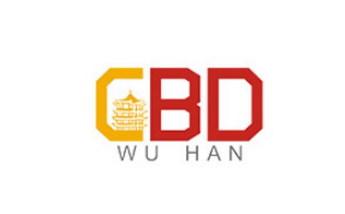 武汉国际家居建材展览会CBD