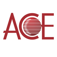 ACE亚广展览集团