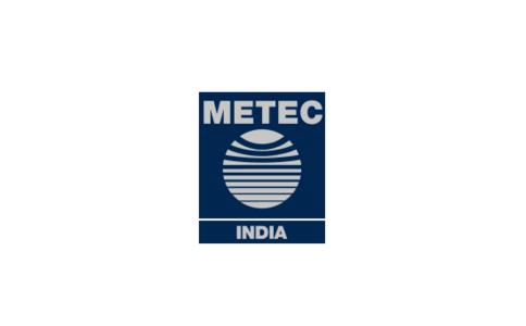 印度孟买压铸优德亚洲METEC