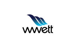 美國印第安納水處理展覽會WWETT